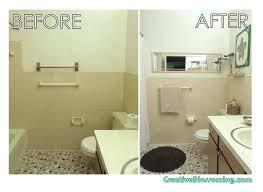 apartment bathroom storage ideas. Apartment Bathroom Storage Ideas Inspirational Small Tiny R