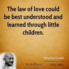 Gandhi Quotes On Love Amazing Mahatma Gandhi Quotes QuoteHD