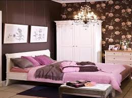 Pink And Brown Bedroom Brown And Pink Rooms Beautiful Pink Decoration