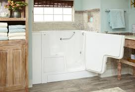 fortable handicap accessible tubs gallery bathroom with bathtub of wheelchair accessible shower with bench hand controls