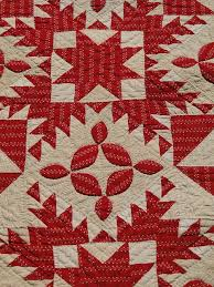 152 best Infinite Variety - 3 Centuries of Red & White Quilts ... & Vintage red and white quilt, photo by John Kubiniec. Infinite Variety:  Three Centuries of Red and White Quilts. Adamdwight.com