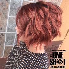 Short Hairstyle Cuts 45 trendy short hair cuts for women 2017 popular short hairstyle 4340 by stevesalt.us