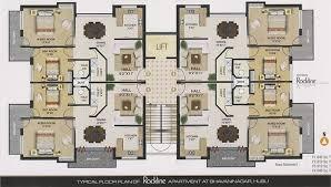 Apartment Floor Plans Designs Concept Never Ever Walk Out Types Gorgeous Apartment Floor Plans Designs