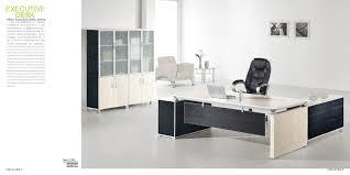 ultra modern office desk. Futuristic Office Wallpaper - Google Search Ultra Modern Desk