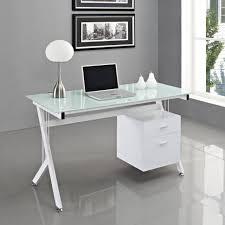 sleek office furniture. Office Desk:Executive Furniture Small Home Desk Drawers Best Modern Sleek