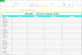 workout tracking spreadsheet excel fitness workout schedule template gym excel tracker altpaper co