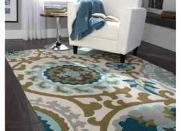 area rugs bed bath and beyond turquoise and brown area rug bed bath and beyond bathroom
