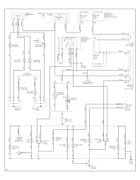 1996 honda accord fuse diagram wiring diagram for 1996 honda accord the wiring diagram 1996 honda accord wiring diagram 1996 honda