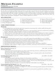 functional format resume sample functional resumes samples functional format resume samples