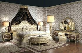 luxury master bedroom furniture. Luxurious Master Bedroom Furniture For Couples Unique Elegant . Luxury A