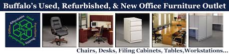 Discount Office Furniture Sales U0026 Installation Buffalo NY New York Furniture Outlet42