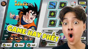 7 Viên Ngọc Rồng Siêu Cấp #1 : Siêu Sayain Son Goku Đại Chiến Fizea Phá Hủy  Hành Tinh Namek ! - YouTube