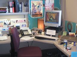 office space decorating ideas. full size of office18 decorate office space decorating c decoration ideas s