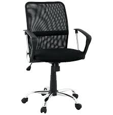 office chairs staples. Chairs Staples Office Depot Ergonomic Chair Kneeling Fancy Office Chairs Staples