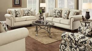 Three Piece Living Room Set Kanes Furniture Living Room Collections