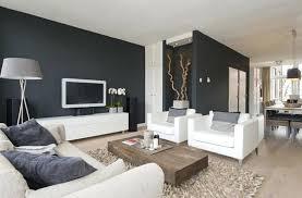dark grey living room walls dark grey living room for fireplace gray walls dark floors living