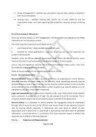book review printable pdf