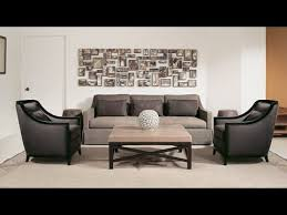 Small Picture Wall Decorations For Living RoomWall Designs For Living Room