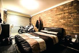 garage bedroom ideas garage into bedroom ideas convert garage into bedroom photo 1 garage bedroom conversion garage bedroom ideas garage room ideas turn