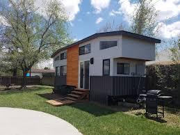 tiny houses com. Denver Tiny House In Denver, Colorado - Houses For Rent On Airbnb Com