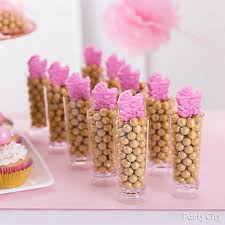 Best 25 Baby Girl Invitations Ideas On Pinterest  Baby Shower Baby Shower For Girls Decorations