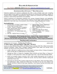 Professional Resume Writing Services For Government Jobs Best Of