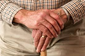 News pensioni: addio quota 100 e calendario pensioni maggio