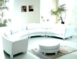 new and couches leather sofa sofas other regarding prepare furniture mattress raymour flanigan couch sets