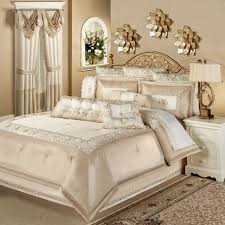 luxury quilts queen comforters designer bedding good quality king size comforter sets under cotton