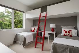 bunk bed office underneath. loft beds with desks underneath photo details these image we provide to show that the bed bunk office