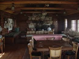 cabin living room furniture. Cabin Living Room Furniture Copy Kitchen Rustic Apple Decor Style Decorate B