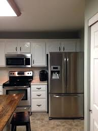 cabinets above refrigerator kitchen cabinets over refrigerator refrigerator cabinets ikea