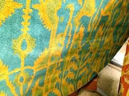 tuesday morning rugs fab finds modern rugs at morning tuesday morning rug tuesday morning rugs