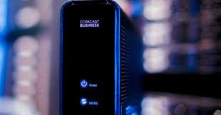 Comcast Busines Converge Network Digest Comcast Business Offers Direct