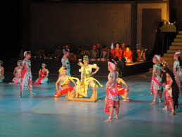essay on ra ana explaining concepts essay topics explaining a  ra ana ballet candi prambanan foodie nomads 08127