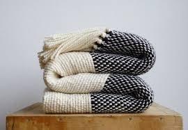 Boho Throw Blankets