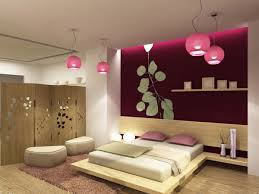Important Ideas to Creating the Best Asian Bedroom Decor Design