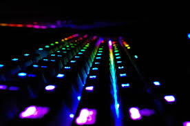 Image result for mechanical keyboard esports