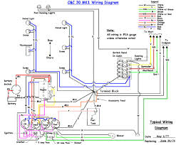 vip boat wiring diagram vip image wiring diagram 1988 champion bass boat wiring diagram jodebal com on vip boat wiring diagram