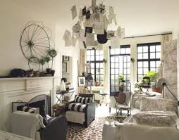 Apartment Astonishing Studio Decorating Eas Tumblr Awesome Diy - Studio apartment tumblr