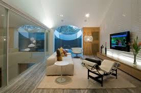 modern architectural interior design. Bored With The Way Your House Looks Need To Make It Outstanding If Answer Is Yes An Ultra May Suit You This Webside Explain Architecture And Modern Architectural Interior Design