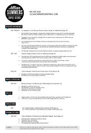 Resume Graphic Designer Graphic Design Resume Template Fresh Graphic