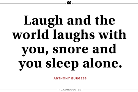 Time To Sleep Quotes Funny