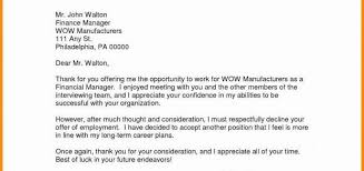Job Offer Letter Format Malaysia Of Employment Appointment