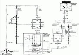 2002 gmc safari wiring diagram 2002 gmc safari wiring diagrams 2002 Gmc C7500 Wiring Diagrams gmc safari wiring diagram with example 37291 linkinx com 2002 gmc safari wiring diagram medium size 2002 gmc c7500 wiring diagram