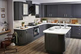 Help With Kitchen Design Surprising Contemporary Kitchen Design Ideas 5