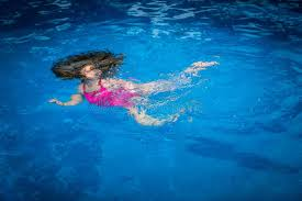 2,349 Drowning Pool Photos - Free & Royalty-Free Stock Photos from  Dreamstime