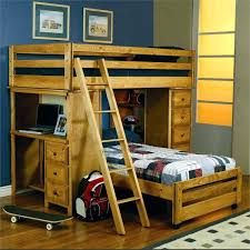 Bunk beds with dressers built in Triple Bunk Bunk Beds With Dresser Built In Bunk Bed Desk Dresser Combo Maria With Bed Dresser Combo Bunk Beds With Dresser Built In Michalchovaneccom Bunk Beds With Dresser Built In Space Saving Bunk Beds With Dresser
