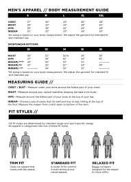 Child Beanie Size Chart Parchmentnlead