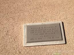 grave site of emma bradshaw billiongraves headstone image of emma bradshaw